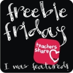 http://www.teachingblogaddict.com/2013/07/our-third-freebie-friday-of-july.html