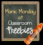 www.classroomfreebies.com